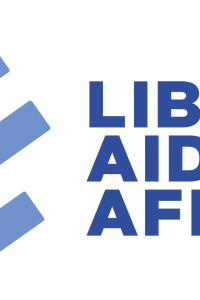 """""""Access to information is the heart of any sustainable development effort, and it is therefore imperative that relevant stakeholders invest more in library development in African communities"""": Interview with Damilare Oyedele, of Library Aid Africa"""